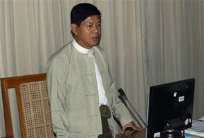 Myanmar_Election-small